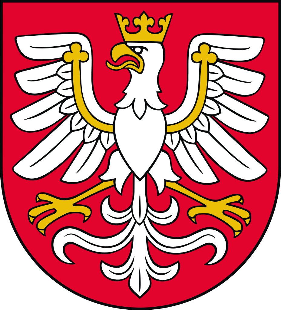 koronawirusunas.pl
